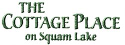 new hampshire vacations, lakefront lodging, cottage rentals, lakefront cottages,